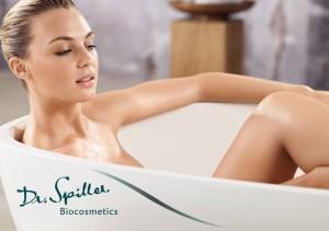 Schönheitspflege und Wellness, Entspannung pur und dem Alltagsstress entfliehen